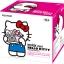 Fujifilm Instax mini HELLO KITTY 40th Anniversary Specification thumbnail 7