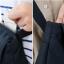DINIWELL MESSENGER BAG กระเป๋าสะพายอเนกประสงค์ ใส่ได้ทั้งทำงาน ท่องเที่ยว ช่องเยอะ น้ำหนักเบา ผลิตจากไนล่อนคุณภาพสูง กันน้ำ มี 4 สีให้เลือก thumbnail 24