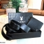 PLAYBOY LEATHER BELT & WALLET VALUE PACK Limited Edition จาก Playboy thumbnail 10