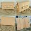 กระเป๋าถือหรือสะพายทรงคลัชดีไซน์เก๋ CHARLES&KEITH STUDDED DETAIL CLUTCH กระเป๋าถือหรือสะพายทรงคลัชดีไซน์เก๋ออกแบบช่องสอดมือเป็นหมุดวิ๊งๆตามสีกระเป๋ามาพร้อมสายโซ่สะพายยาวถอดออกได้ด้านในมีช่องใส่บัตรใส่เหรียญใส่มือถือได้เปิดปิดด้วยแม่เหรียญพกพาสะดวกจะถือไปง thumbnail 2