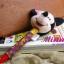 ปากกาหัวตุ๊กตา Disney thumbnail 9