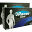 Racer - เรเซอร์ ขนาด 30 Capsul * 2 กล่อง thumbnail 1