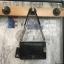 กระเป๋า KEEP shoulder Luxury small chain bag ราคา 1,490 บาท Free ems thumbnail 4
