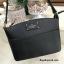 Kate Spade New York Mini Cross Body Bag Outlet thumbnail 2