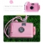 กล้อง TOY LOMO กันน้ำ (Water proof camera) thumbnail 11