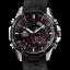 นาฬิกาข้อมือ CASIO EDIFICE ANALOG-DIGITAL รุ่น ERA-200B-1AV thumbnail 1