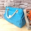 กระเป๋า KIPLING K15311-34C Caralisa OUTLET HK สีฟ้า thumbnail 4