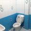บ้านเดี่ยว 1 ชั้น 82 ตรว. หมู่บ้านมณฑา5 บ้านกุ่ม เมืองเพชรบุรี thumbnail 16