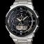 CASIO OUTGEAR รุ่น SGW-500HD-1BV thumbnail 1