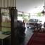 บ้านเดี่ยว 1 ชั้น 82 ตรว. หมู่บ้านมณฑา5 บ้านกุ่ม เมืองเพชรบุรี thumbnail 15