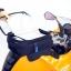 TANK BAG MAGLESS 9000S (MFK-189) thumbnail 5