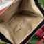 กระเป๋าเป้ ANELLO X PAGEBOY- LOCAL BRAND วัสดุ Polyester canvas สลับหนังกลับ ปากกระเป๋าเปิดปิดด้วยซิปคู่ thumbnail 14