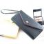 กระเป๋าสตางค์ใส่โทรศัพท์ ใบยาว PrimPrai Smart Wallet thumbnail 9