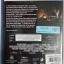 (Blu-Ray) Misery (1990) มิเซอรี่ อ่านแล้วคลั่ง (มีพากย์ไทย) thumbnail 2