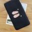 กระเป๋าสตางค์ใส่โทรศัพท์ Rabby Style Box thumbnail 9