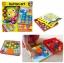 ชุดกระดานโมเสก ALEX Toys - Little Hands Button Art thumbnail 1
