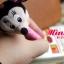 ปากกาหัวตุ๊กตา Disney thumbnail 7
