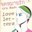 Love Letters จดหมายรัก thumbnail 1