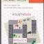 เศรษฐกิจติดขัด (The Gridlock Economy) thumbnail 1