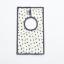 ผ้าซับน้ำลายเด็ก ผ้ากันเปื้อนเด็กเล็ก แบบ 360 องศา ทรงเหลี่ยม (มี 3 ลาย) thumbnail 9