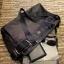 กระเป่า Calvin Klein Jeans Nylon BagPremium Gift ราคา 1,290 บาท Free Ems thumbnail 6