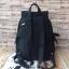 กระเป๋าเป้ KIPLING K 12147 CITY PACK B OUTLET HONG KONG สีดำ thumbnail 5