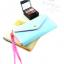 กระเป๋าสตางค์ใส่โทรศัพท์ ใบยาว PrimPrai Smart Wallet thumbnail 3