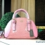 GUESS CROC CROSS BODY BAG thumbnail 12