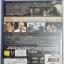 (Blu-Ray) Stand by Me (1986) แสตนด์บายมี แด่เราและเพื่อน thumbnail 2