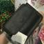 กระเป๋าสะพายหนังสวยอยู่ทรงMANGO / MNG CROSSBODY BAG 2016 สามารถถือเป็นทรงคลัชหรือสะพายเฉียงสะพายข้างได้ เปิดปิดด้วยแถบเเม่เหล็กซ่อนในตัวกระเป๋า ภายในมีโลโก้พร้อมช่องซิป1ช่อง พร้อมสายสะพายยาวปรับระดับได้ ขนาดกำลังดี น้ำหนักเบา สะพายไปเรียนไปทำงานก็ดูดี สวย thumbnail 8