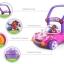 รถผลักเดิน ปรับหนืดได้ แพนด้าดนตรี Musical Toddler Walker thumbnail 3
