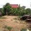 เรือนไทยไม้สัก ริมน้ำ บ้านบางสะแก บางตะเคียน สองพี่น้อง สุพรรณบุรี thumbnail 13