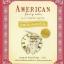 เทพนิยายอเมริกัน (American Fairy Tales) thumbnail 1