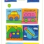หนังสือผ้าชุดเสริมพัฒนาการเรียนรู้ สอนภาษาจีน-อังกฤษ My Frist Picture Book thumbnail 8