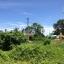 ที่ดินเปล่า 10 ไร่ 3 งาน 27 ตรว. ถนนคลองเทียน ชะอำ เพชรบุรี thumbnail 24