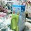 กล่องกันบีบนม (ที่จับกันบีบกล่องนม) ปรับขยายได้ สำหรับเด็ก 1-3 ปี จากญี่ปุ่น thumbnail 6