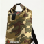 DEGNER Multi waterproof bag (Code NB-45 CM) thumbnail 1