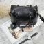 กระเป๋า KEEP Classic Tender Pillow Bag thumbnail 6