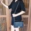 กระเป๋า KEEP shoulder Luxury small chain bag ราคา 1,490 บาท Free ems thumbnail 13