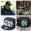 หมวกStarwars thumbnail 1