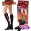 ถุงเท้าลดน่อง Slim&Shape Sock thumbnail 1