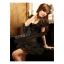 คอเซ็ท Corset สีดำรุ่นมีแขน งานสวยมาก !! thumbnail 3
