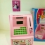 ATM ตู้เซฟออมสิน Hello Kitty thumbnail 3