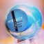 Hybeauty Abalone beauty cream, อบาโลนบิวตี้ครีม thumbnail 1