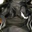 กระเป๋าMANGO / MNG Croc Leather Bucket Bag กระเป๋าถือหรือสะพายทรงขนมจีบรุ่นยอดนิยมวัสดุหนังลาย Croc สุดเท่อยู่ทรงสวย จุของได้เยอะ น้ำหนักเบา thumbnail 13