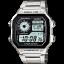 Casio AE-1200WHD-1AV thumbnail 1
