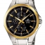 นาฬิกาข้อมือ CASIO EDIFICE MULTI-HAND รุ่น EF-339DB-1A9V thumbnail 1