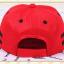 หมวกแก๊ป หมวกเด็กแบบมีปีกด้านหน้า ลาย PAW (มี 5 สี) thumbnail 12