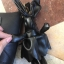 Bagshopweb Mid Year Sale กระเป๋า KEEP Teena Shoulder Chain Bag thumbnail 9