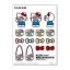 Fujifilm Instax mini HELLO KITTY 40th Anniversary Specification thumbnail 8